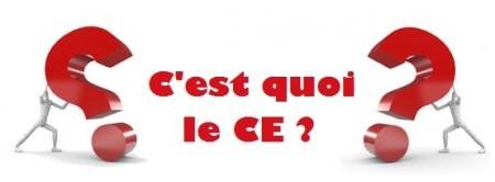cest_quoi_le_ce