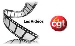 téléchargement (1)