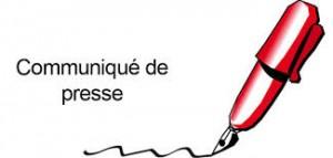 communiqué-logo