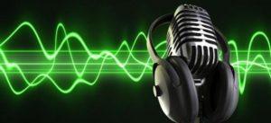 radio-mic-620x400